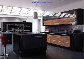 Designer Kitchens Potters Bar Brex Interiors Kitchen Bedrooms Flooring Blinds Luton