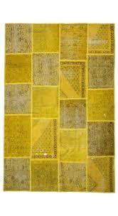 9 x 7 rug patchwork rug x feet uag ipad pro 97 rugged folio case uag 9 x 7 rug