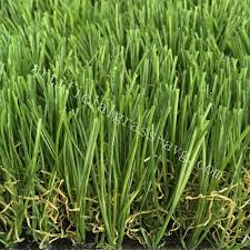 china silky soft monofilament pe curly pp outdoor artificial turf artificial grass carpet rug