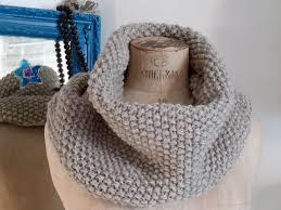 """Résultat de recherche d'images pour """"tricot et crochet"""""""