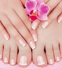 icare nails spa nail salon in