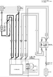 94 toyota pickup alternator wiring 94 image wiring alternator wiring 94 4runner v6 yotatech forums on 94 toyota pickup alternator wiring