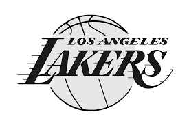 Los Angeles Lakers Logo PNG Transparent & SVG Vector - Freebie Supply