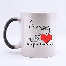 Mug Design Ideas Mug Design Ideas 8 Face Mug Mug Design Ideas Cheap Coffee Mug Design Ideas Find Coffee