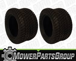 walker mowers used and new plus parts 2 walker mower 18x10 50 10 turf tires low profile replaces 8075