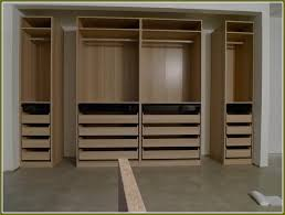 Ikea Closet Systems Design Home Design Ideas