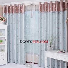 discount window treatments. Loading Zoom. 2015 Discount Energy Saving Room Window Curtains Treatments F