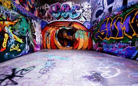 Mac New Wallpapers Underground Graffiti-823613.jpeg (25601600)