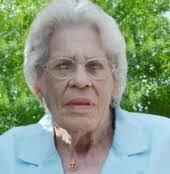 Joyce Juanita McDermott Obituary - Rockville, Maryland , Robert A ...
