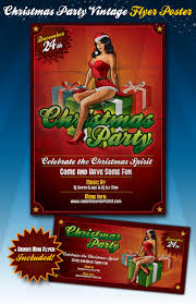 Index of  blog wp content uploads 2012 12 furthermore Dj Mobile Brochure Pictures to Pin on Pinterest   PinsDaddy also Dj Brochure Pictures to Pin on Pinterest   PinsDaddy also Lynne Couey  lynnecouey  on Pinterest moreover Christmas Event Poster Pictures to Pin on Pinterest   PinsDaddy moreover Dj Event Flyer Template Pictures to Pin on Pinterest   PinsDaddy as well Website Sliders Icons Pictures to Pin on Pinterest   PinsDaddy additionally Christmas Event Poster Pictures to Pin on Pinterest   PinsDaddy together with Christmas Event Poster Pictures to Pin on Pinterest   PinsDaddy additionally Lynne Couey  lynnecouey  on Pinterest as well Index of  blog wp content uploads 2012 12. on 590x1773