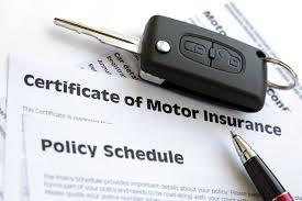 car insurance in malaysia