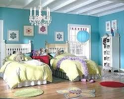 chandeliers girls room chandeliers girls room chandeliers girls room chandelier girls bedroom decorating ideas little girls