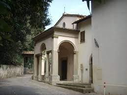 Coverciano - Wikipedia