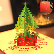 Holiday Invitation Paper Online Shopping Holiday