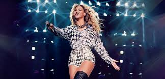 Beyonce Atlanta Seating Chart Beyonce Tickets 2019 Tour Dates Vivid Seats