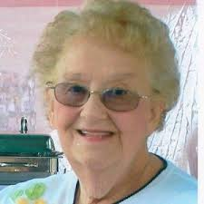 Phyllis Richards Obituary - New Buffalo, Michigan - Tributes.com - 940382_300x300