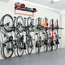 garage bike rack swivel wall mount bike rack bike storage the garage garage bike hanging garage bike