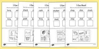 Split into 7 groups, the worksheets contain all 42 letter sounds. Grade 3 Consonant Blend Worksheets Letter