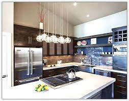 full image for kitchen island lighting fixtures for rustic ideas modern uk