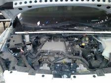 ac 1084 series blower. 2005 saturn relay rear a/c heater blower motor ac 1084 series blower