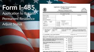 g1145e form submitting form i 485 what to expect immigration learning center
