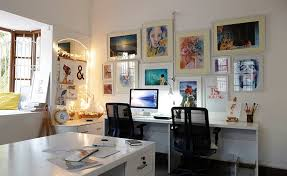 facebook home office. Home-office-30. Source: Facebook Home Office