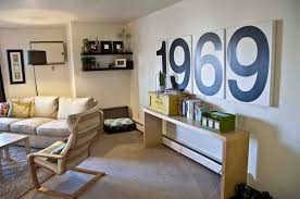 Living Room Decor For Apartments First Apartment Living Room Ideas 9 Digsigns
