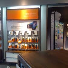 AtT Vending Machines Cool ATT Store 48 Photos 48 Reviews Mobile Phones 48 N Harlem