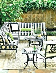 green patio cushions green wicker chair outdoor wicker furniture green photo lime