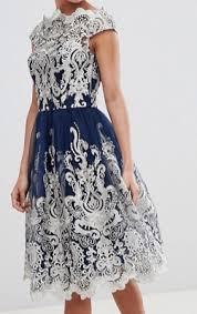 Chi Chi London Dresses Virtuous Splendour