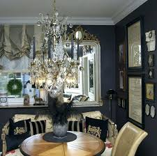 antique french chandelier mirror chandelier french chandelier and antique french mirror mirror ball chandelier french antique