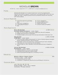 Recruiter Cover Letter Picture Teacher Resume Cover Letter Example