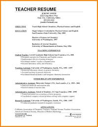 how to make bio data format bio data for teacher school sample biodata english format job form