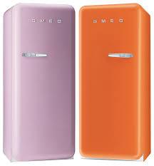 refrigerator at sears. refrigerators at sears bottom freezer refrigerator adorable purple fridge orange o