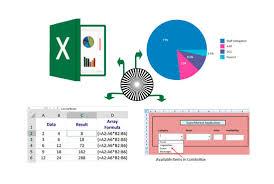 Microsoft Graph Chart Vba Psdtohtml_ninja I Will Do Microsoft Excel Vba Macros Formulas Or Graphs For 5 On Www Fiverr Com