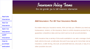 life insurance quotes california gorgeous aaa southern california car insurance quote 44billionlater