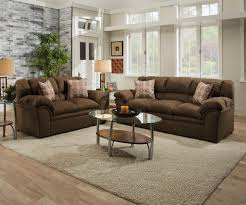 Microfiber Living Room Chairs High Point Furniture Nc Contact Us