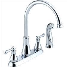 incredible faucet design fix leaky bathtub faucetceffyl du