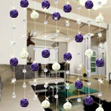Small Picture Sepak Takraw Shipping Wholesale 50PcsLot Home Decoration Craft