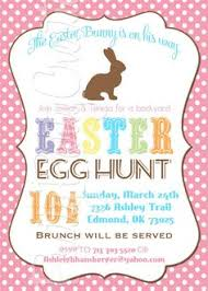 11 Best Easter Invitations Images Easter Invitations