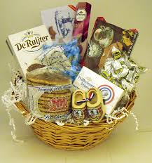 taste holland gift basket dutch food baskets sweets silver wallpaper chrome picture frames fruit photo delivery