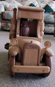 wooden toy plans free pdf wooden toy farm truck plans woodworking projects