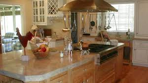Kitchen Renovation Idea Kitchen Ideas Design With Cabinets Islands Backsplashes Hgtv