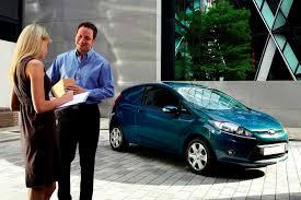 """Résultat de recherche d'images pour """"estimer sa voiture"""""""