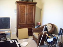 home office home office makeover emily. Home Offices\u2026 The BEFORE: AFTER: Office Makeover Emily E