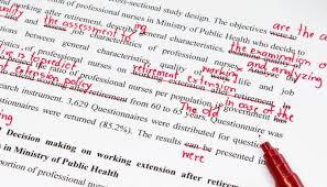 essay proofread proofread paragraphs and essay by nooreahmad