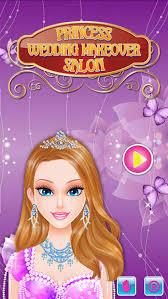 wedding dress modern wedding dress up games fresh princess wedding makeover salon amazing spa makeup