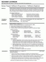 Sample Resume Format For Electrical Engineer Best Of Resume Writing For Engineering Students Report Writing Sample For