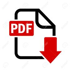 Resultado de imagen para pdf