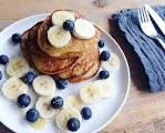 paleo ontbijt smoothie